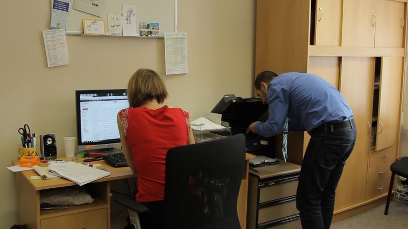 Čeština pro cizince online - vyjádření nabídky 10C | Kurzy češtiny pro cizince